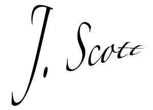 JScottSignature